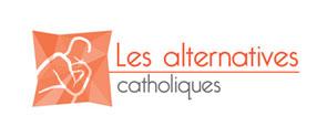 Les Alternatives Catholiques