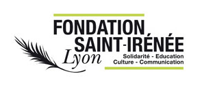 Fondation Saint-Irénée
