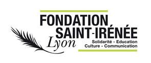 Fondation Saint-Irénée