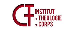 Institut de Theologie du Corps