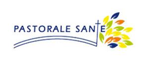 http://www.formation-lyon-catholique.fr/wp-content/uploads/2015/10/pastorale_sante-1.jpg