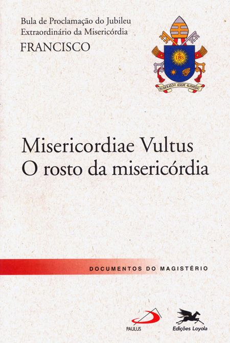 misericordiae-vultus
