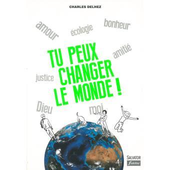tu-peux-changer-le-monde