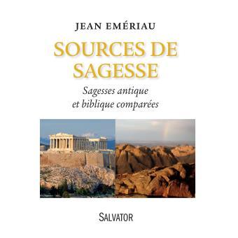 sources-de-sagesse-12152-eme