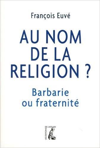 au-nom-de-la-religion-5611-euv