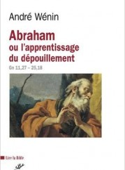 abraham-ou-lapprentissage-du-depouillement-gn-1127-2518-12232-wen