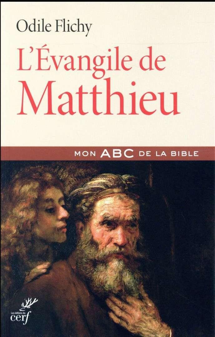 levangile-de-matthieu-1241-fli