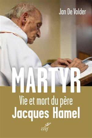 vie-et-mort-du-pere-jacques-hamel-5523-vol