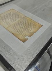 redecouverte-dun-manuscrit-du-9e-siecle