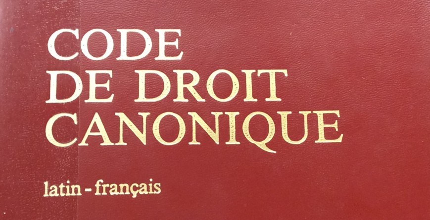 initiation-au-droit-canonique