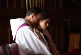 sacrement-de-reconciliation
