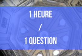 1heure-1question