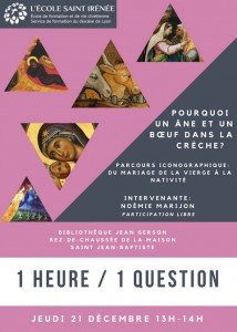 1heure_1question_21_12_2017_v1