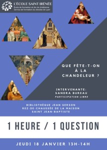1heure_1question_18_01_2018