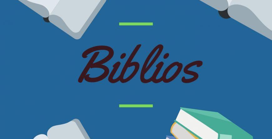 biblios-le-podcast-du-service-des-formations