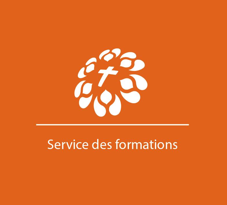 formation-diocesaine-des-laics-2020-2021