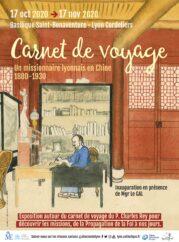 carnet-de-voyage-un-missionnaire-lyonnais-en-chine-1880-1930