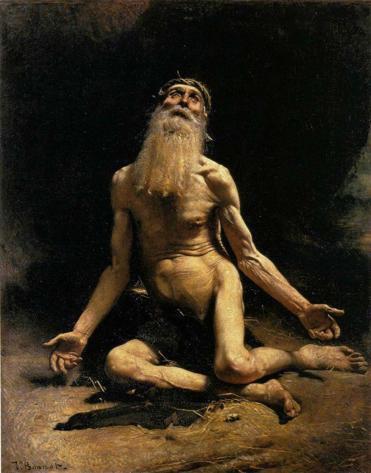 covid-19-dieu-nous-met-il-a-lepreuve