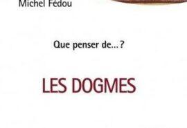 les-dogmes-en-question