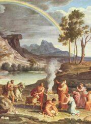 cycle-biblique-lalliance